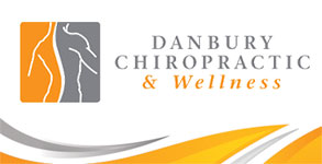 Danbury Chiropractic & Wellness | Start Your Healing Journey Today!