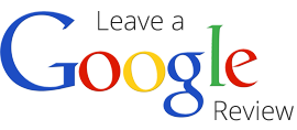 Leave Your Review of Danbury Chiropractic on Google