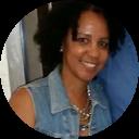 Tammi Johnson Avatar